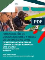 FINANCIACIÓN_DE_ORGANIZACIONES_Y_REDES_DE_LA_SOCIEDAD_CIVIL_-_Estrategias_potenciales_para_la_financiación_del_desarrollo_en_el_siglo_XXI.pdf