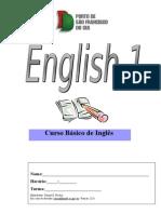 Capa english intro