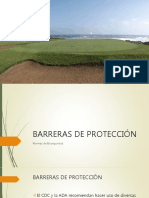 barrerasdeproteccin-140721121318-phpapp02