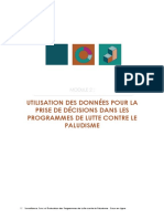 Malaria SME Online Course_French_MS-20-184