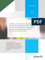 Utilisation_donnees_cliniques