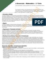 AE_Matematica_7_8_9_resumo