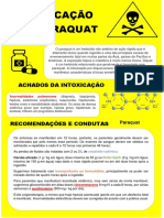 paraquat