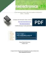 Visual_FoxPro_manual_del_programador_800_paginas_by_Enigma