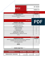 1. Formato Presupuesto .xlsx