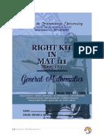 Final-Right-Learning-Kit_Mathematics_Module-1.pdf