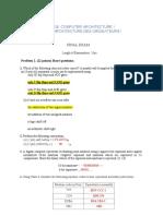 CEG 2136 - Fall 2009 - Final.pdf
