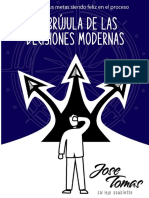 La_brujula_de_decisiones_modernas._Por_Jose_T_Calleja.pdf