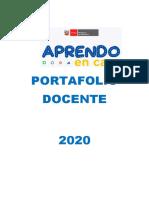 PORTAFOLIO DOCENTE corregido.docx