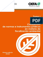 CLAP - V1- Normas Sustantivas(1) biblioteca.pdf