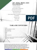 AA11 Evidencia # 7 AFICHE.pptx