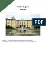 ARL_LMD80-00190.pdf