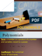 polynomials-161227035115-converted.pptx