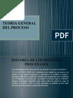 DIAPOSITIVAS TEORIA GENERAL DEL PROCESO (1).pptx