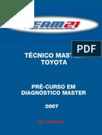 Anexo 1 (PDF) - Apostila de Diagnóstico automotivo.pdf