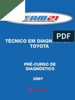 Anexo 2 (PDF) - Apostila de Diagnóstico automotivo 2