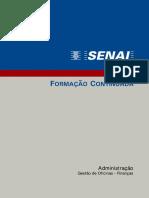 Anexo 20 (Doc) – Processos gerenciais.pdf
