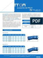 Ficha accesorios de PVC-O ecoFITTOM - 2020.pdf
