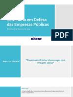 Comite das Empresas Publicas.pptx
