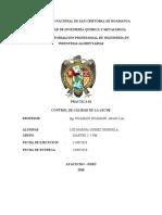 CONTROL DE CALIDAD DE LECHE.docx