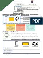 ACTIVIDAD DE CIENCIA Y TECNOLOGIA 08 SETIEMBRE.pdf