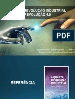aquartarevoluoindustrial-klausschwab-170819193212.pdf