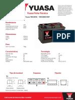 YBX3096_DATASHEET.pdf
