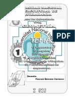 1er Cuadernillo de GEOMETRIA.pdf