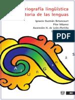 2004 De historiografía e historia de las lenguas [Ignacio Guzmán Betancourt, Pilar Máynez, Ascensión H. de León-Portilla (eds.)].pdf