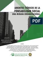 FundamenteóricresponsabsocialUnamiradaorganizacional.pdf MagIX.pdf