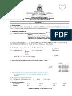 EDITAL PM BA PE001-2020