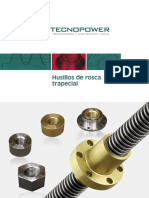 Tecnopower_Husillos rosca trapecial.pdf