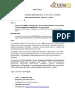 Charla Virtual_ COCINA PAR