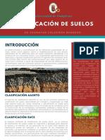 Póster mecanica de suelos.pdf
