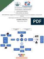 Atonal_Soto_Alejandro_MAPAS.pdf