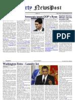 Liberty Newspost Jan-25-11