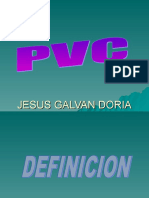PVC.ppt