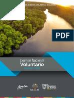 Examen-Nacional-Voluntario-2020.pdf