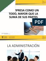 Presentaciones Administracion mayo de 2019.pdf