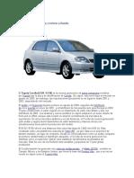 Toyota Runx-Allex, review a fondo.docx