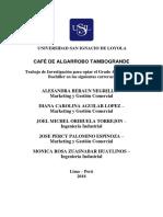2018_Beraun-Negrillo.pdf