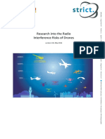 FM_CG_Drones(17)18_Dutch study about interference risks from drones.pdf