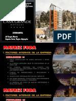 MATRIZ_FODA_1.pdf