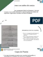 brousse - parte CANALES.pptx