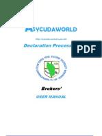 Asycuda_declaration_manual_brokers