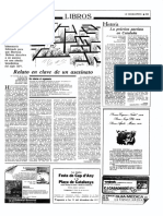 El nombre de la rosa- crítica.pdf