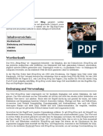 Ding-Ding.pdf