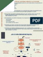 2 Sna S.pdf