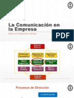04La_Comunicación (1).pdf