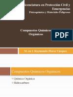 3.01 Alcanos, Alquenos y Alquinos.pptx